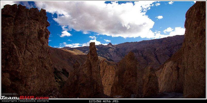 Reflecting on Driving Addictions - Bangalore to Spiti and Changthang-84a.jpg