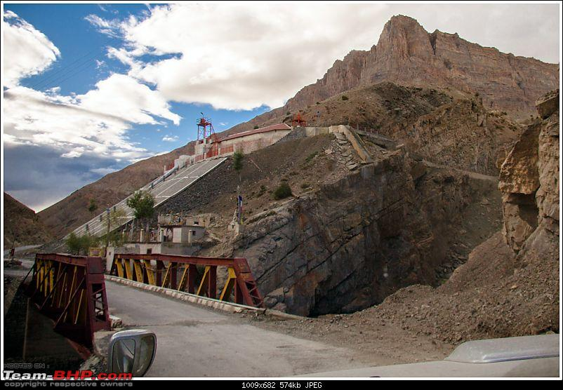 Reflecting on Driving Addictions - Bangalore to Spiti and Changthang-89a.jpg