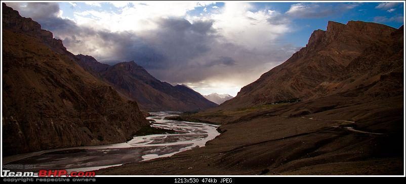 Reflecting on Driving Addictions - Bangalore to Spiti and Changthang-95.jpg