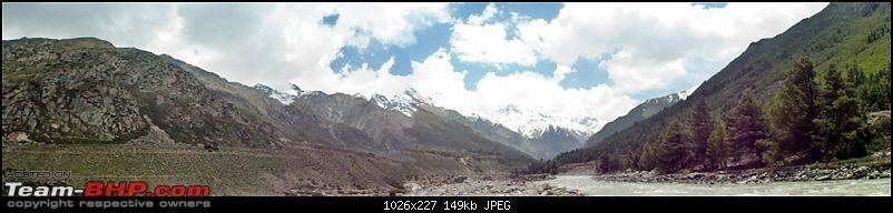 Spiti Drive, June 2012 - Family, Friends, Border Posts, Wildlife and more...-dsc09727c.jpg