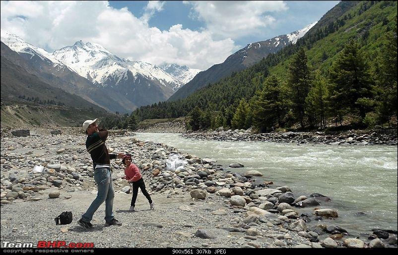 Spiti Drive, June 2012 - Family, Friends, Border Posts, Wildlife and more...-dsc09729a.jpg