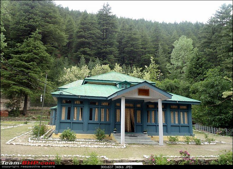 Spiti Drive, June 2012 - Family, Friends, Border Posts, Wildlife and more...-dsc09734a.jpg