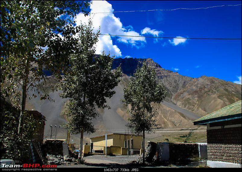 Reflecting on Driving Addictions - Bangalore to Spiti and Changthang-5.jpg
