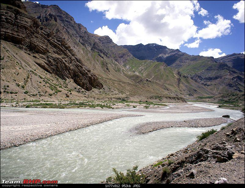 Reflecting on Driving Addictions - Bangalore to Spiti and Changthang-21.jpg