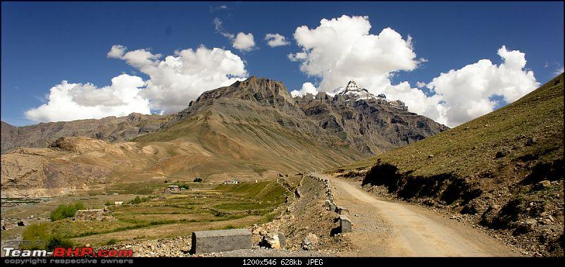 Reflecting on Driving Addictions - Bangalore to Spiti and Changthang-42.jpg