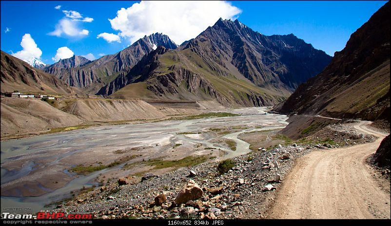Reflecting on Driving Addictions - Bangalore to Spiti and Changthang-86.jpg