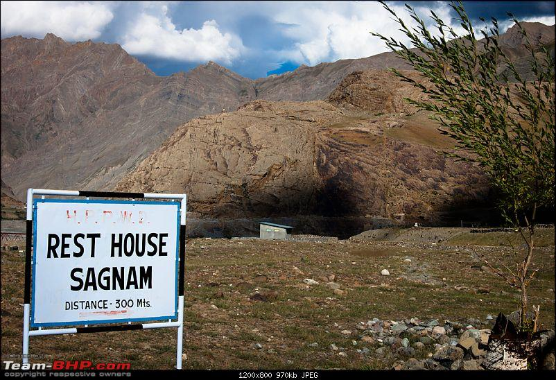 Reflecting on Driving Addictions - Bangalore to Spiti and Changthang-105.jpg