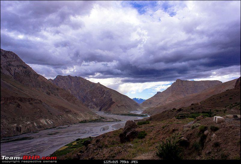 Reflecting on Driving Addictions - Bangalore to Spiti and Changthang-113.jpg