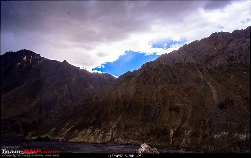 Reflecting on Driving Addictions - Bangalore to Spiti and Changthang-115.jpg