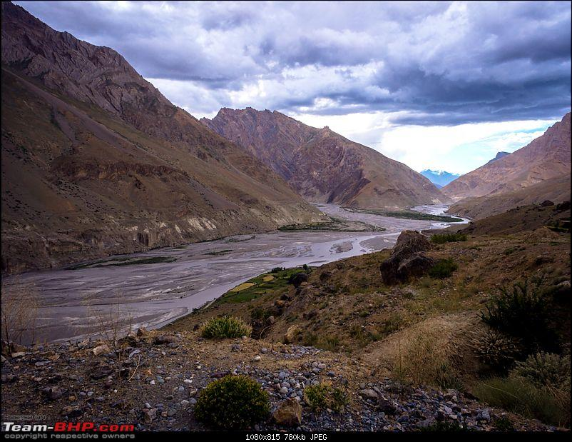 Reflecting on Driving Addictions - Bangalore to Spiti and Changthang-116.jpg