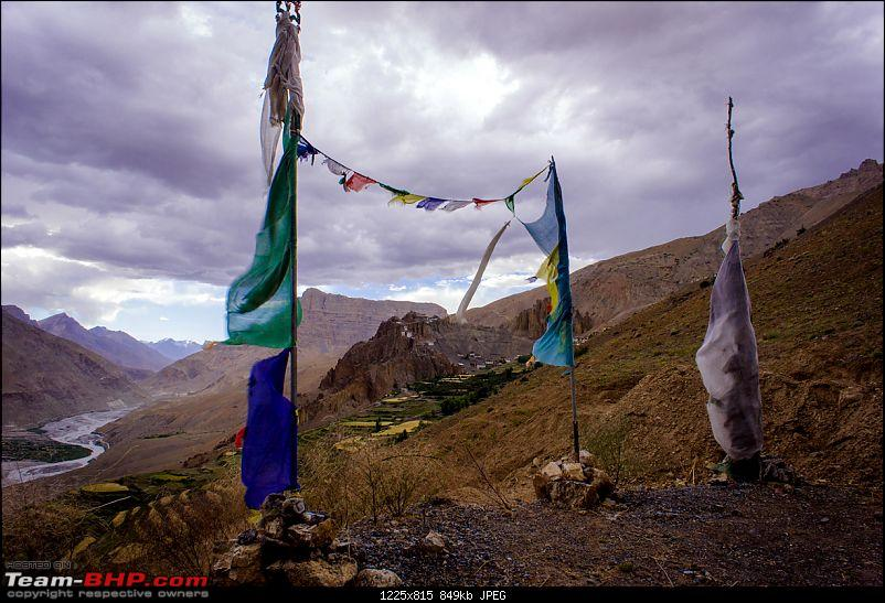 Reflecting on Driving Addictions - Bangalore to Spiti and Changthang-120.jpg