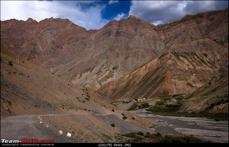 Reflecting on Driving Addictions - Bangalore to Spiti and Changthang-121.jpg