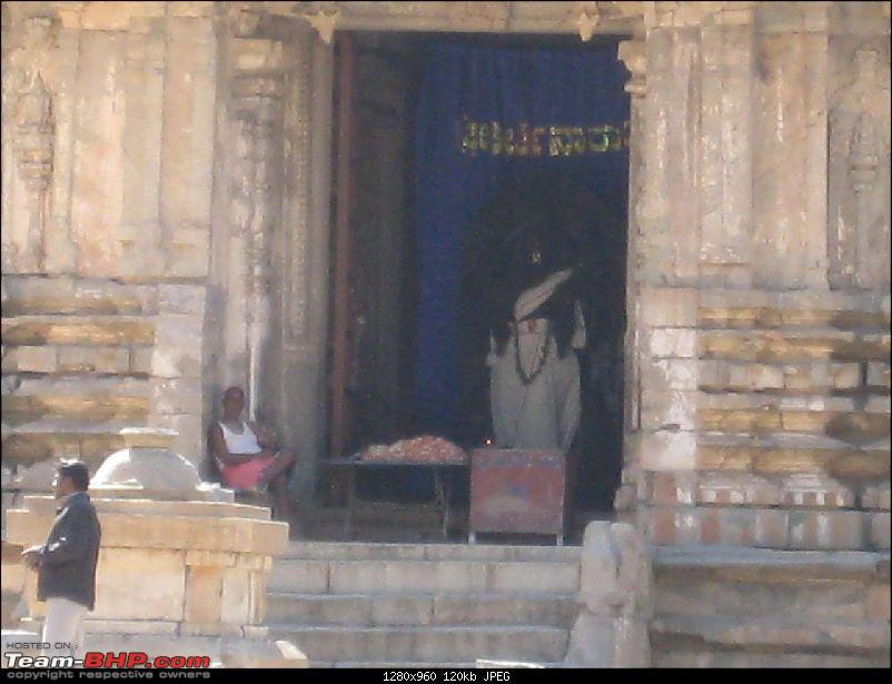 LakaLakaLaka - Alamelamma to Chandramuki, Mysore Maharaja to Vetaiyapura Vetaiyaraja-img_0577.jpg