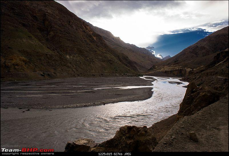 Reflecting on Driving Addictions - Bangalore to Spiti and Changthang-142.jpg
