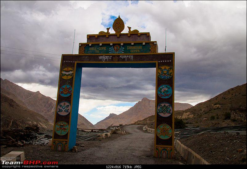 Reflecting on Driving Addictions - Bangalore to Spiti and Changthang-148.jpg