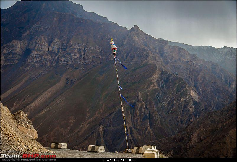 Reflecting on Driving Addictions - Bangalore to Spiti and Changthang-160a.jpg