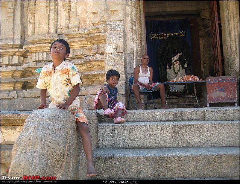 LakaLakaLaka - Alamelamma to Chandramuki, Mysore Maharaja to Vetaiyapura Vetaiyaraja-img_0583.jpg