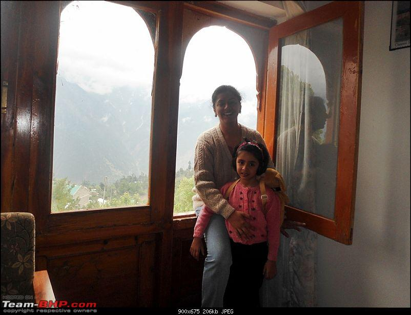 Spiti Drive, June 2012 - Family, Friends, Border Posts, Wildlife and more...-dsc09762b.jpg