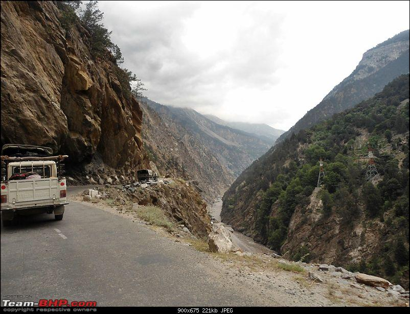 Spiti Drive, June 2012 - Family, Friends, Border Posts, Wildlife and more...-dsc09762jkl.jpg