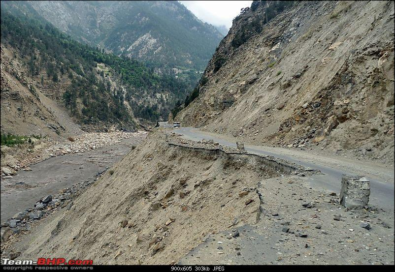 Spiti Drive, June 2012 - Family, Friends, Border Posts, Wildlife and more...-dsc09765ab.jpg