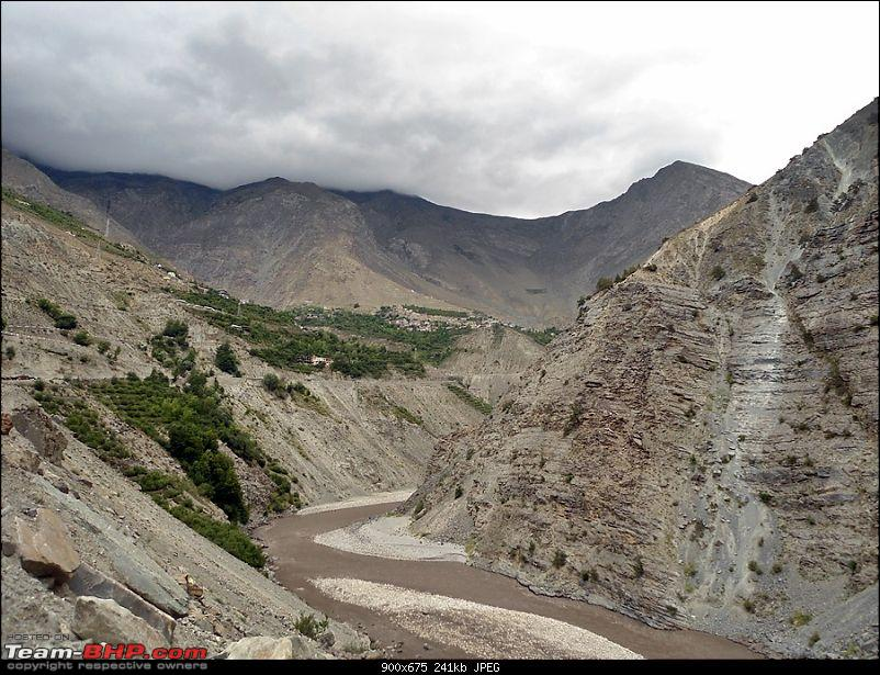 Spiti Drive, June 2012 - Family, Friends, Border Posts, Wildlife and more...-dsc09765b.jpg