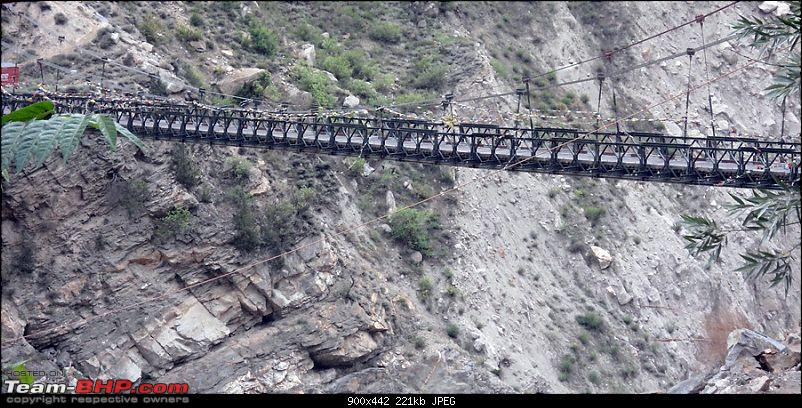 Spiti Drive, June 2012 - Family, Friends, Border Posts, Wildlife and more...-dsc09764a.jpg