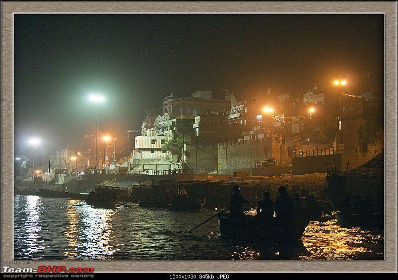 Predator conquers NH2 - Kolkata to Delhi EDIT: Now once again!-_dsc6836.jpg