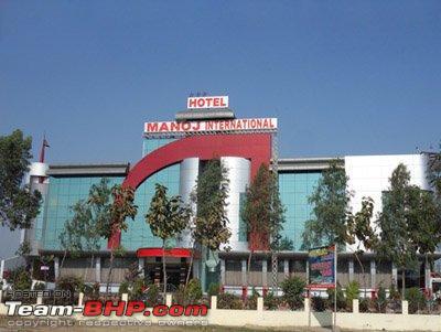 Name:  Manoj International.jpg Views: 9582 Size:  28.7 KB