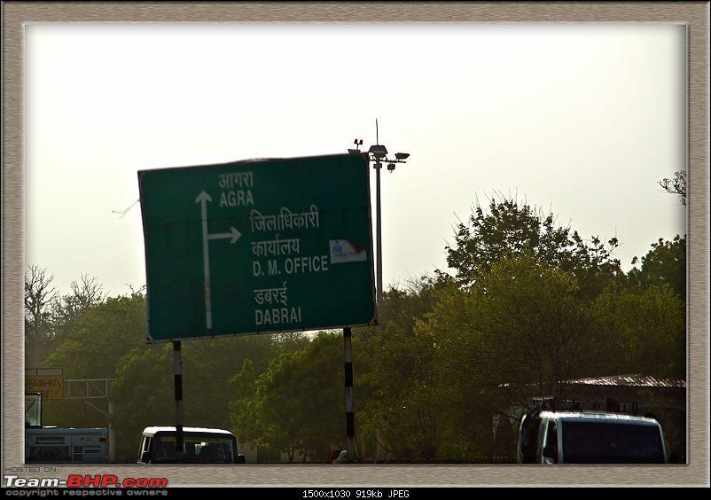 Predator conquers NH2 - Kolkata to Delhi EDIT: Now once again!-_dsc6905.jpg