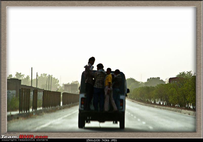 Predator conquers NH2 - Kolkata to Delhi EDIT: Now once again!-_dsc6906.jpg