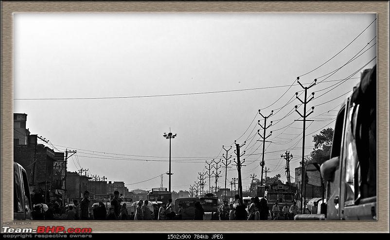 Predator conquers NH2 - Kolkata to Delhi EDIT: Now once again!-_dsc6910.jpg
