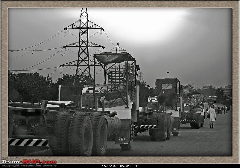 Predator conquers NH2 - Kolkata to Delhi EDIT: Now once again!-_dsc6927.jpg