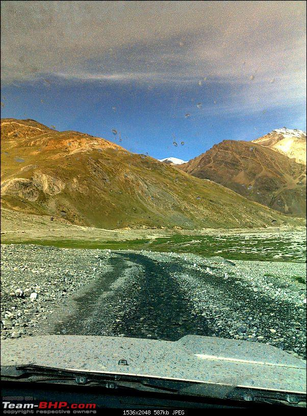 Reflecting on Driving Addictions - Bangalore to Spiti and Changthang-23082011.jpg