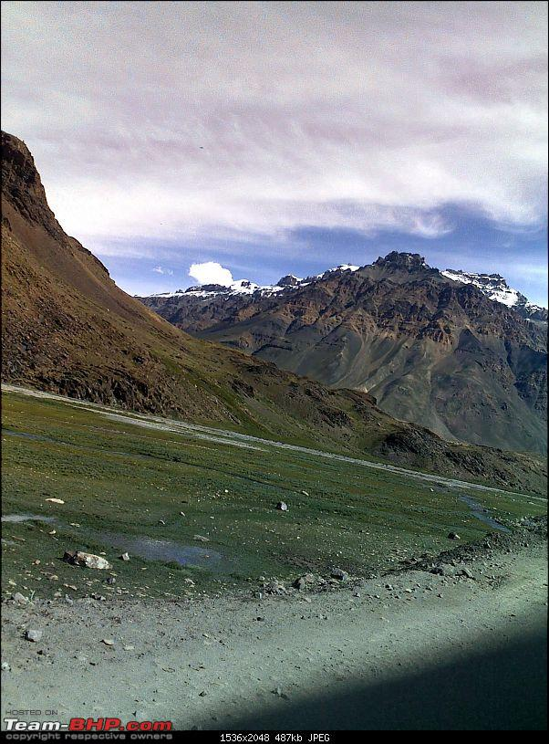 Reflecting on Driving Addictions - Bangalore to Spiti and Changthang-23082011006.jpg