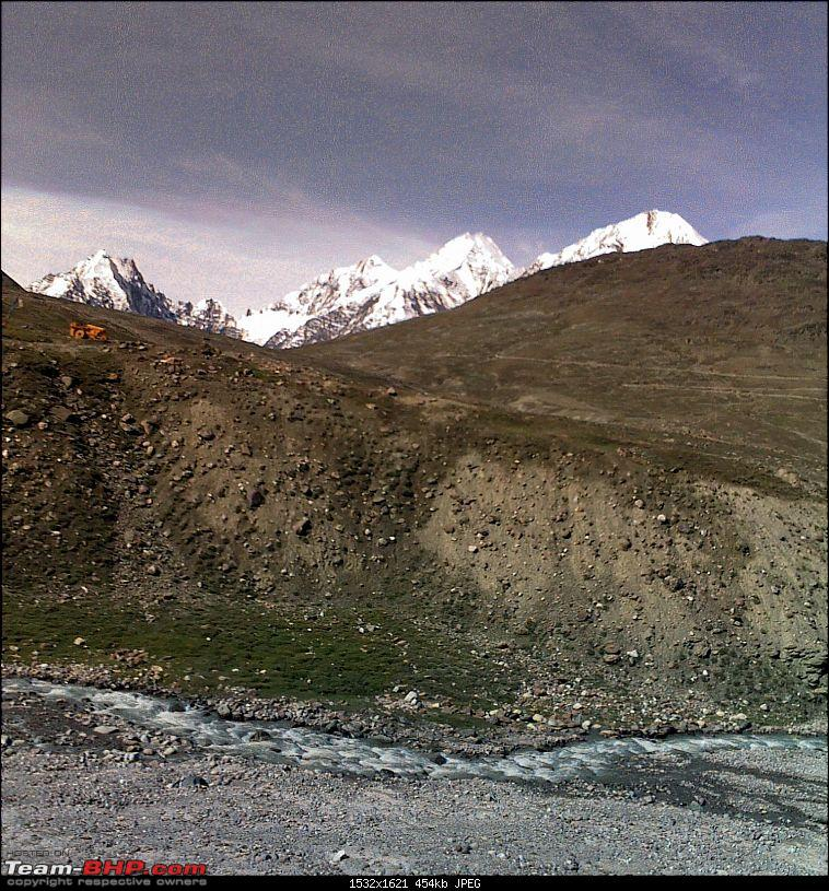 Reflecting on Driving Addictions - Bangalore to Spiti and Changthang-23082011014.jpg
