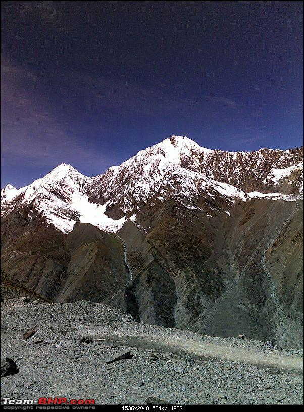 Reflecting on Driving Addictions - Bangalore to Spiti and Changthang-23082011015.jpg