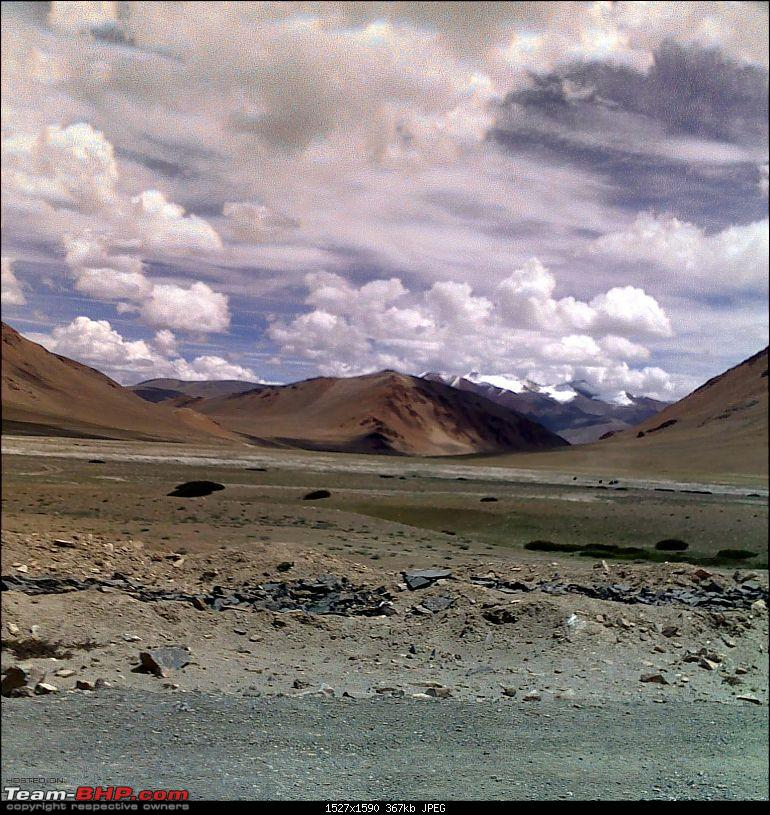 Reflecting on Driving Addictions - Bangalore to Spiti and Changthang-47.jpg