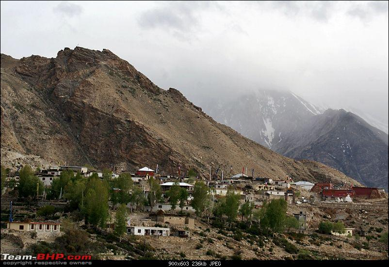 Spiti Drive, June 2012 - Family, Friends, Border Posts, Wildlife and more...-dsc09783.jpg