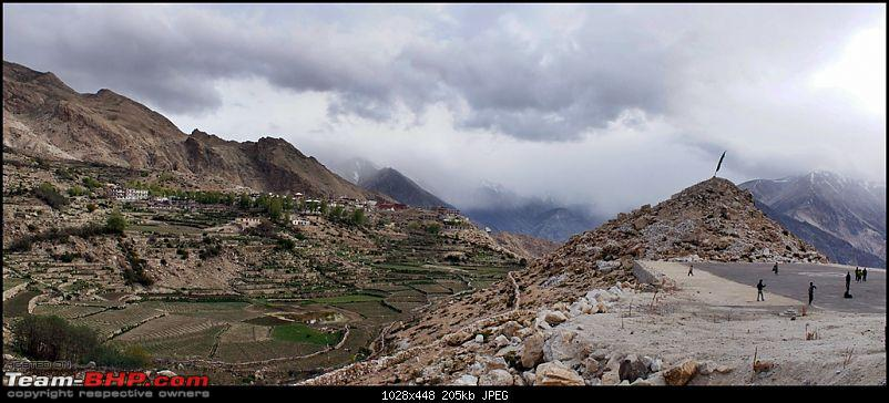 Spiti Drive, June 2012 - Family, Friends, Border Posts, Wildlife and more...-dsc09786a.jpg