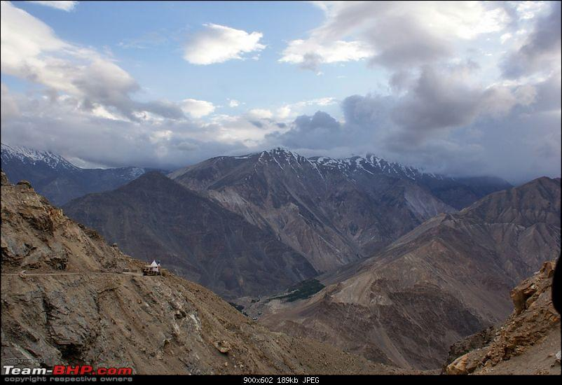 Spiti Drive, June 2012 - Family, Friends, Border Posts, Wildlife and more...-dsc09801.jpg