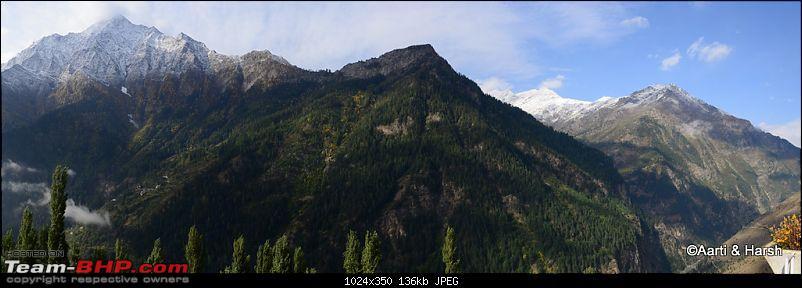 Sach Pass & the Season's first snowfall (Oct - 2011)-058.jpg