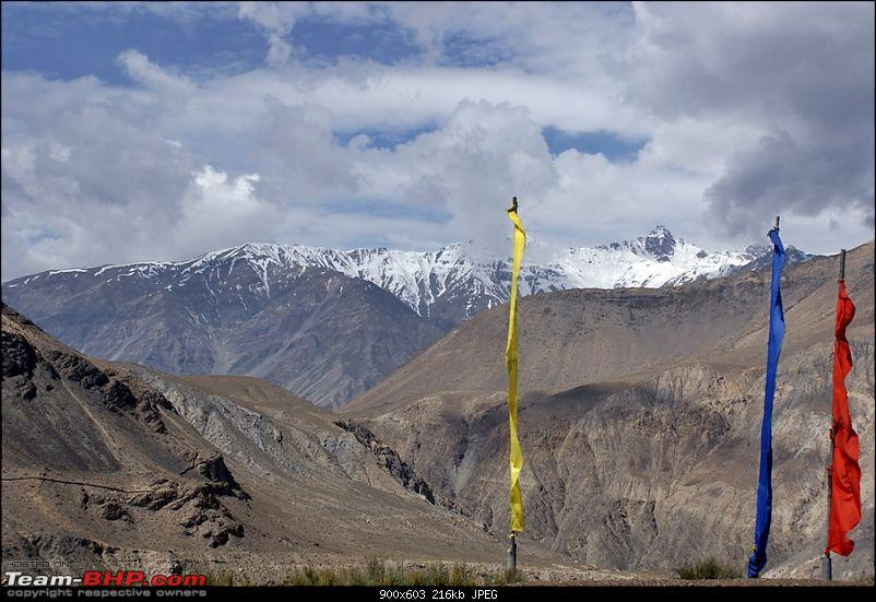 Spiti Drive, June 2012 - Family, Friends, Border Posts, Wildlife and more...-dsc09825.jpg