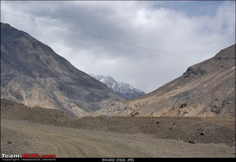 Spiti Drive, June 2012 - Family, Friends, Border Posts, Wildlife and more...-dsc09841.jpg