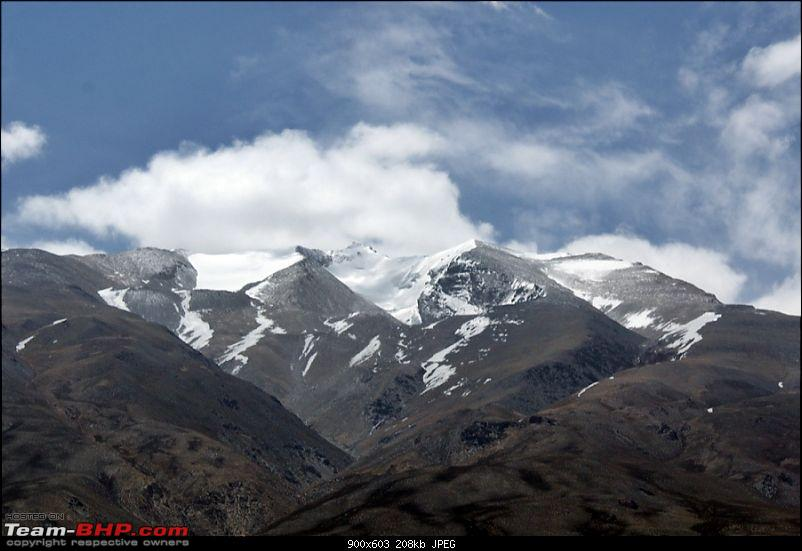 Spiti Drive, June 2012 - Family, Friends, Border Posts, Wildlife and more...-dsc09847.jpg