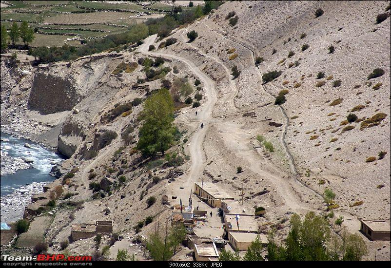 Spiti Drive, June 2012 - Family, Friends, Border Posts, Wildlife and more...-dsc09867.jpg