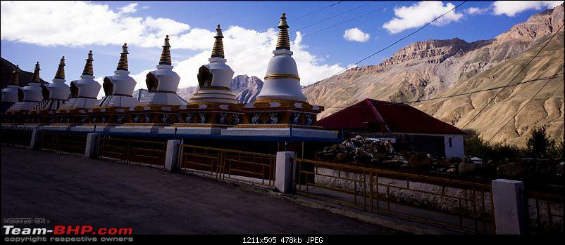 Reflecting on Driving Addictions - Bangalore to Spiti and Changthang-7.jpg