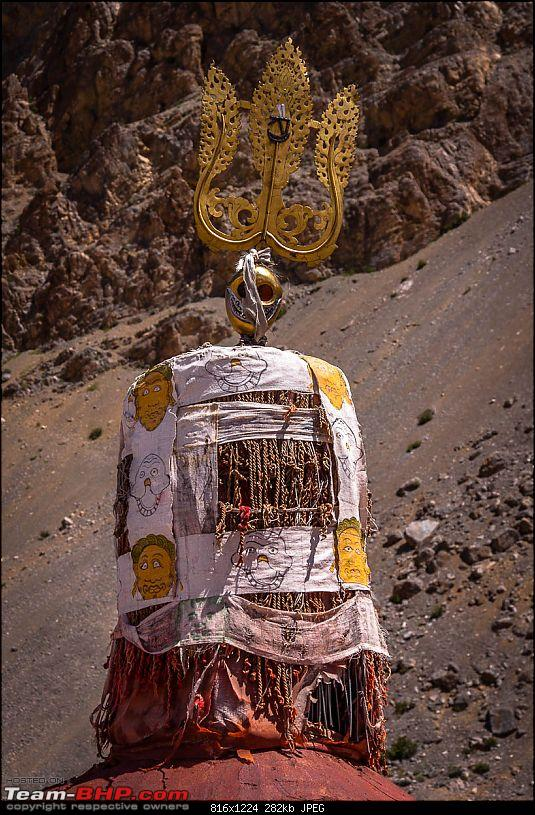 Reflecting on Driving Addictions - Bangalore to Spiti and Changthang-69.jpg