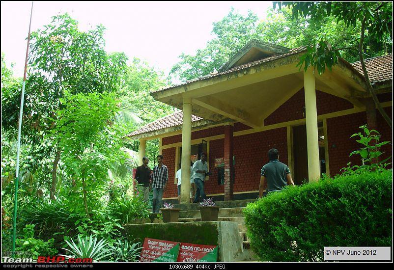 Dizzy Drive� : Wonderful Valparai (enchanted by Sinnadorai's Bungalow) and more!-4aa.jpg