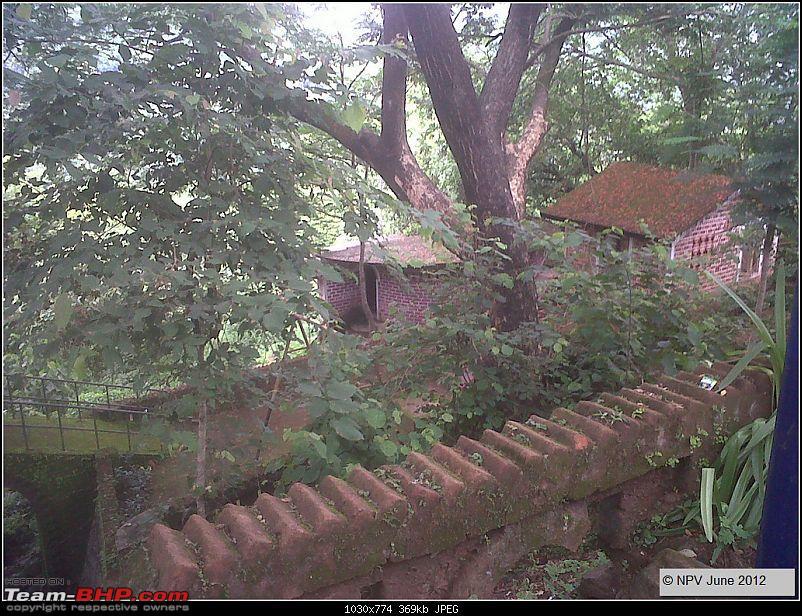 Dizzy Drive� : Wonderful Valparai (enchanted by Sinnadorai's Bungalow) and more!-4c.jpg