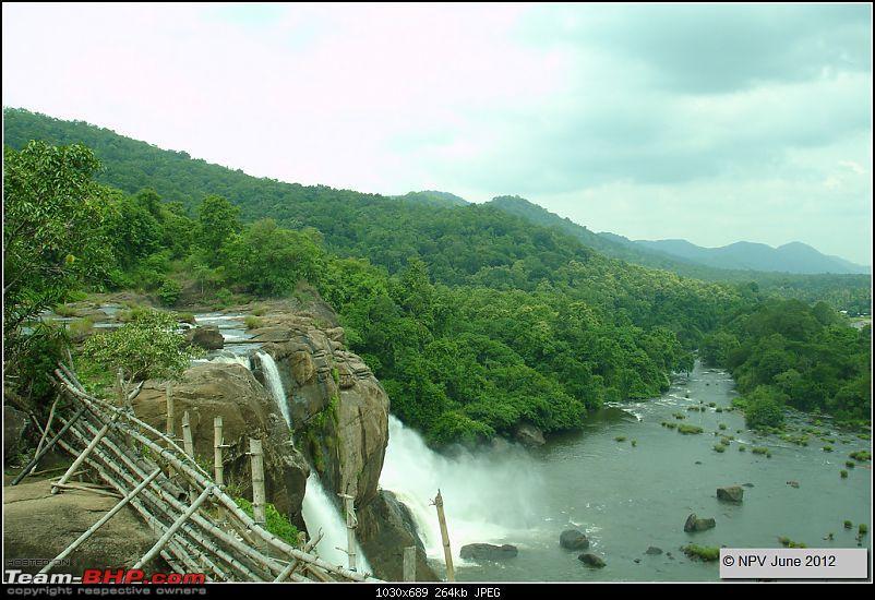 Dizzy Drive� : Wonderful Valparai (enchanted by Sinnadorai's Bungalow) and more!-7h.jpg